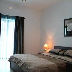 Отель Merhba Мальта, Зеббудж - отзывы, цены и фото номеров - забронировать отель Merhba онлайн комната для гостей фото 5