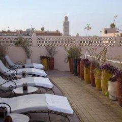 Отель Riad Dar Atta Марокко, Марракеш - отзывы, цены и фото номеров - забронировать отель Riad Dar Atta онлайн спа