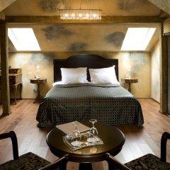Boutique Hotel Astoria 4* Полулюкс с различными типами кроватей фото 10