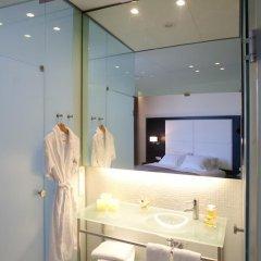 Hotel Porta Fira Sup ванная фото 6