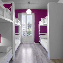 Отель Safestay Madrid детские мероприятия фото 2