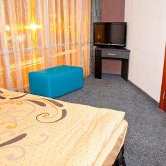 Hotel Noris 3* Апартаменты с различными типами кроватей фото 4