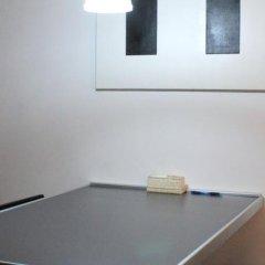 Отель Appartamento Prealpi Италия, Парабьяго - отзывы, цены и фото номеров - забронировать отель Appartamento Prealpi онлайн детские мероприятия фото 2