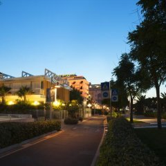 Отель Roma Италия, Риччоне - отзывы, цены и фото номеров - забронировать отель Roma онлайн фото 3