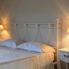 Отель Casale Madeccia Сперлонга комната для гостей фото 3