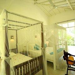 Отель Beach Grove Villas 3* Номер Делюкс с различными типами кроватей фото 5