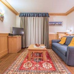 Hotel Lo Scoiattolo 4* Полулюкс с различными типами кроватей фото 8