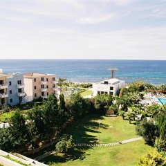 St. George Gardens & Suites in Chlorakas, Cyprus from 163$, photos, reviews - zenhotels.com beach photo 2