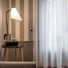 Hotel Le Magellan 3* Стандартный номер с различными типами кроватей фото 5