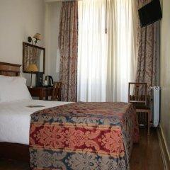 Grande Hotel de Paris 3* Стандартный номер с различными типами кроватей фото 2