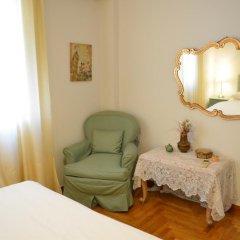 Отель Pedion Areos Park 5 - Center 5 Улучшенные апартаменты с различными типами кроватей фото 46