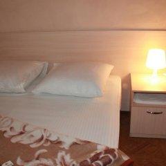 Hotel Med Люкс разные типы кроватей фото 6