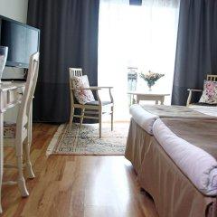 Отель Best Western Gustaf Fröding Hotel & Konferens Швеция, Карлстад - отзывы, цены и фото номеров - забронировать отель Best Western Gustaf Fröding Hotel & Konferens онлайн комната для гостей фото 4