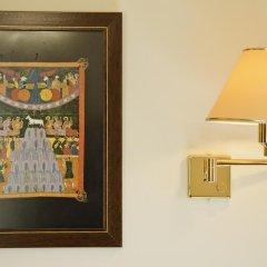 Отель Haras Aritza удобства в номере