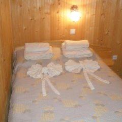 Гостиница Вилла Три Брата Украина, Розгирче - отзывы, цены и фото номеров - забронировать гостиницу Вилла Три Брата онлайн сауна