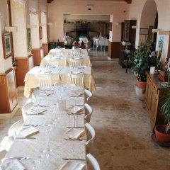Отель Albergo Diffuso Locanda Specchio Di Diana Италия, Неми - отзывы, цены и фото номеров - забронировать отель Albergo Diffuso Locanda Specchio Di Diana онлайн помещение для мероприятий фото 2