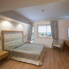Buyuk Anadolu Didim Resort Турция, Алтинкум - 1 отзыв об отеле, цены и фото номеров - забронировать отель Buyuk Anadolu Didim Resort онлайн детские мероприятия фото 2