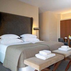 Апартаменты Salgados Palm Village Apartments & Suites - All Inclusive Полулюкс с различными типами кроватей фото 6