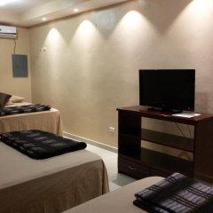 Отель San Sebastian Гондурас, Грасьяс - отзывы, цены и фото номеров - забронировать отель San Sebastian онлайн удобства в номере