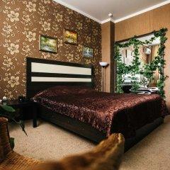 Гостиница Аврора в Нефтекамске 2 отзыва об отеле, цены и фото номеров - забронировать гостиницу Аврора онлайн Нефтекамск спа фото 2