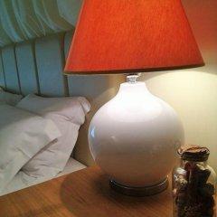 Erbavoglio Hotel 4* Стандартный номер 2 отдельные кровати фото 3