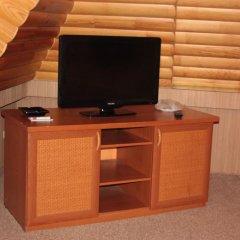 Гостиница Северокрымская удобства в номере фото 2