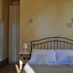 Отель Relais Borgo sul Mare Италия, Сильви - отзывы, цены и фото номеров - забронировать отель Relais Borgo sul Mare онлайн комната для гостей