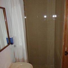 Hostel Bedsntravel Стандартный номер с 2 отдельными кроватями фото 11
