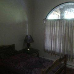 Отель Casa De Campo Гондурас, Тела - отзывы, цены и фото номеров - забронировать отель Casa De Campo онлайн комната для гостей
