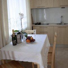 Отель PribaltDom Апартаменты фото 10