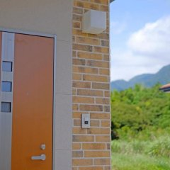 Отель Cottage Kutsuroki Япония, Якусима - отзывы, цены и фото номеров - забронировать отель Cottage Kutsuroki онлайн