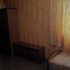 Гостевой Дом Рафаэль Стандартный номер с различными типами кроватей фото 2