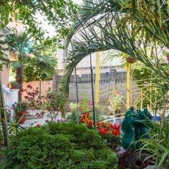 Гостиница Пальма фото 5