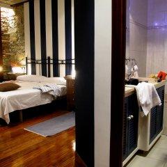 Отель Pension Edorta комната для гостей фото 3