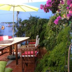 Отель Peniche Blue Wave Home фото 2