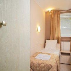 Mark Inn Hotel 2* Номер категории Эконом с различными типами кроватей фото 2