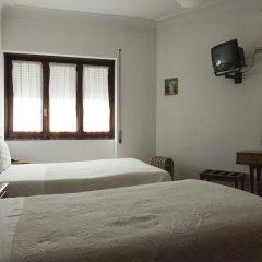 Отель Residencial Belo Sonho Стандартный номер двуспальная кровать фото 12