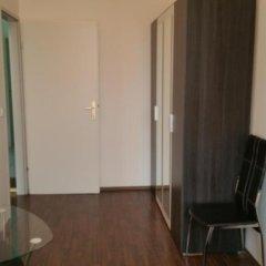Апартаменты Raisa Apartments Lerchenfelder Gürtel 30 Студия с различными типами кроватей фото 7