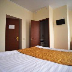 Отель Винтаж 3* Номер Комфорт фото 4