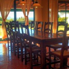 Отель Villa Boa Vista Португалия, Мадалена - отзывы, цены и фото номеров - забронировать отель Villa Boa Vista онлайн питание