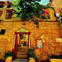 Отель Olympos Pension Родос фото 2