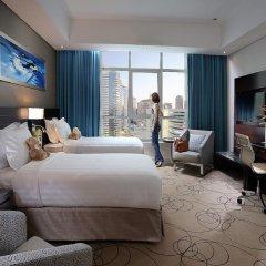 Auris Inn Al Muhanna Hotel 4* Стандартный номер с различными типами кроватей фото 2