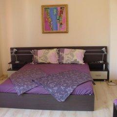 Rose Garden Omax Hotel Apartments 3* Стандартный номер фото 7