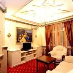 Гостиница Урарту 4* Полулюкс разные типы кроватей фото 2