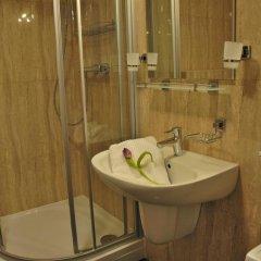 Апартаменты Silver Apartments Апартаменты с различными типами кроватей фото 18