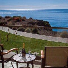Отель Dolphin Bay Resort and Spa 4* Люкс с 2 отдельными кроватями фото 14