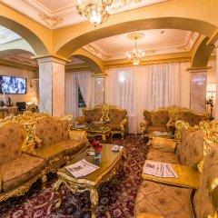Hotel Petrovsky Prichal Luxury Hotel&SPA развлечения