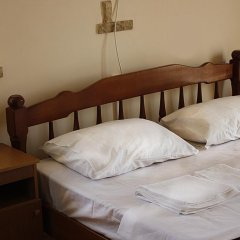 Гостиница Inn Buhta Udachi 3* Номер Делюкс с различными типами кроватей фото 4