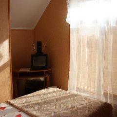 Гостиница Inn Khlibodarskiy 2* Номер Эконом с различными типами кроватей фото 2