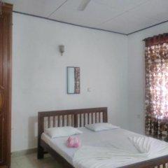 Отель Suresh Home stay Номер категории Эконом с различными типами кроватей фото 2
